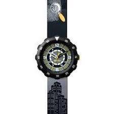 Buy Online SWATCH (ZFTS009) WATCH | Exist Stores