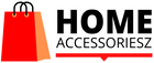 Home Accessories and Home Improvement Products