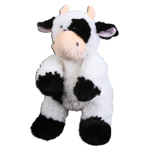 DAIRY COW 460cc Head Cover