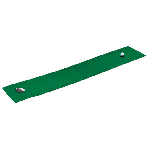 IZZO 6' PUTTING MAT