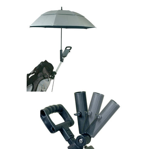 STANDARD UMBRELLA HOLDER