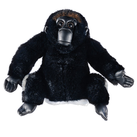 GORILLA 460cc Head Cover