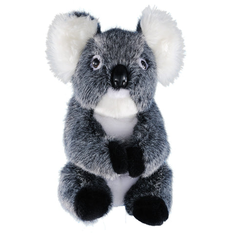 KOALA 460cc Head Cover