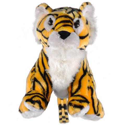 TIGER 460cc Head Cover