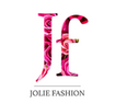 joliefashion.se