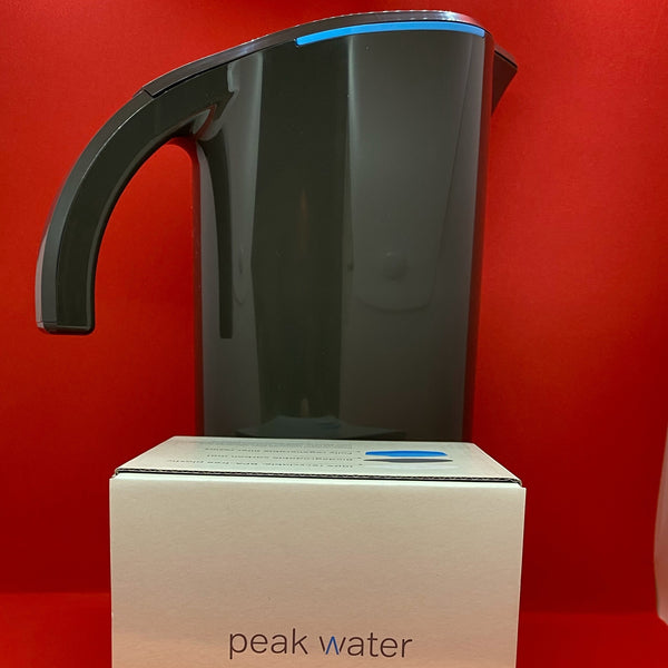 Peak Water Jug