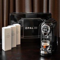 OPAL One Coffee Capsule Machine