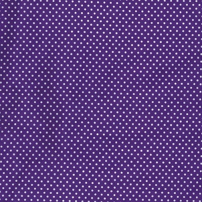 Baby Changing Pad Cover - Grape Expectations  - Roll Up Baby