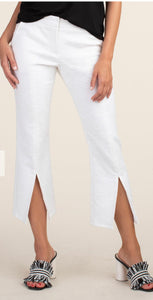Trina Turk North Beach Pant