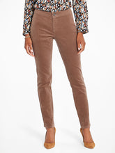 Load image into Gallery viewer, Nic+Zoe Pin Wale Cord Pant