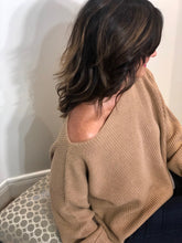 Load image into Gallery viewer, French Connection Millie Mozart Sweater