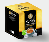 Kopify - 20 in 1 Coffee