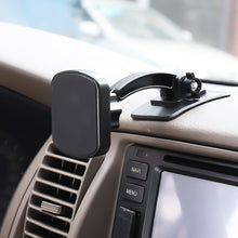 Load image into Gallery viewer, Car Accessories Magnetic Holder