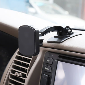 Car Accessories Magnetic Holder