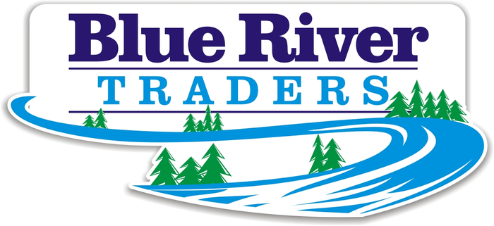 Western Furniture Blue River Traders