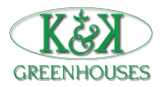 K and K Greenhouses