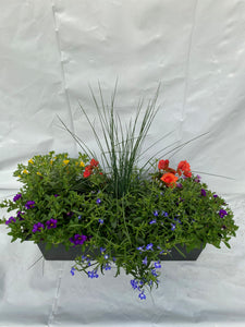 "24"" Window Box"