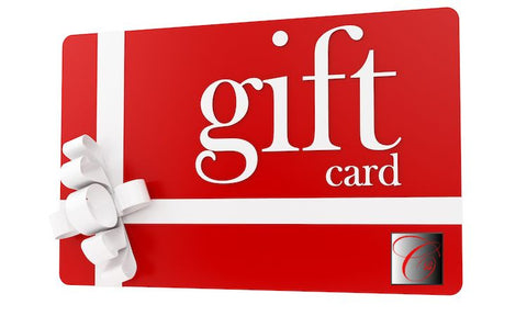 Gift Card - Gift Card - CurvynBeautiful