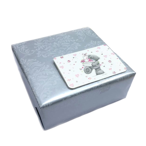 Blinglane Gift Wrap