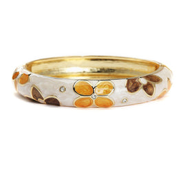 Colors of Summer Fashion Bangle-Blinglane