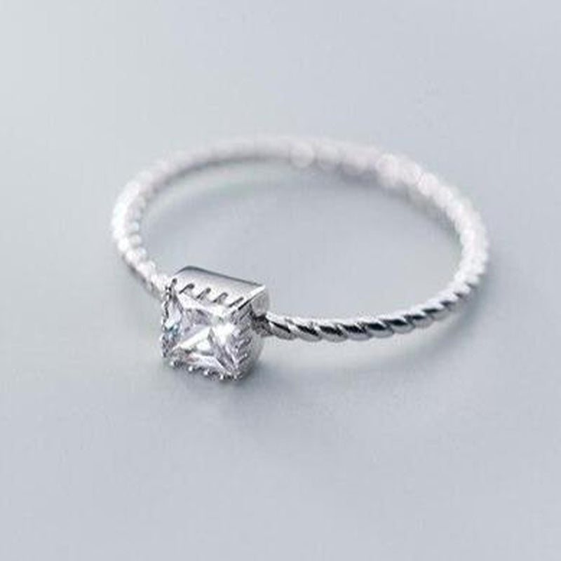Final March 27-Silver Ring-Blinglane