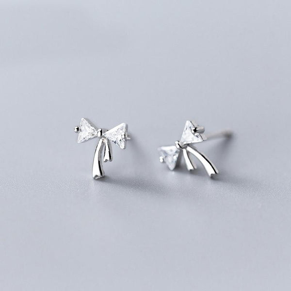 Final March 29-Silver Earrings-Blinglane