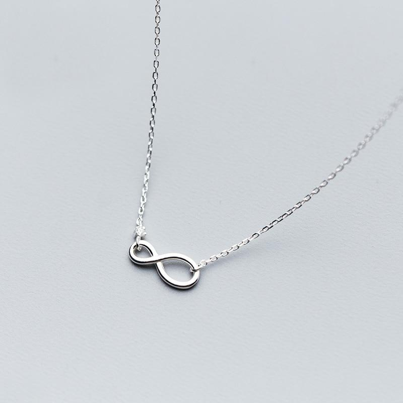 Final March 96-Silver Necklace-Blinglane