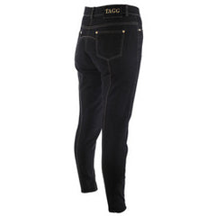 Tagg Texas Breeches uk