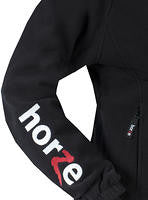 Horze Zipcode Fleece Jacket uk