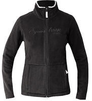 Horze Sara Women's Fleece Jacket