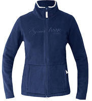 Horze Sara Fleece Jacket