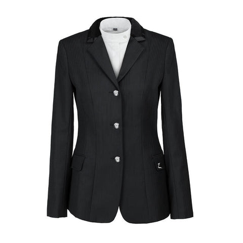 Horze Eleganze Women's Competition Jacket
