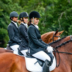 Horze Eleganze Competition Jacket