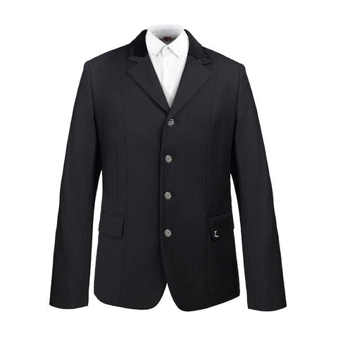 Horze Mens Competition Jacket