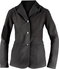 Horze Wiona Ladies Competition Jacket uk