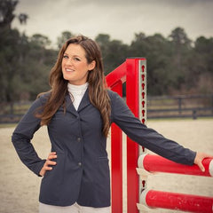 Horze Wiona Ladies Competition Jacket online
