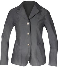 Horze Wiona Ladies Competition Jacket