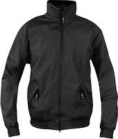 Horze Unisex ONE4ALL Club Jacket