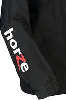 Horze Unisex ONE4ALL Club Jacket uk
