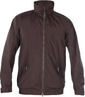 Horze Club Jacket