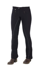 Horze Event Women's Jodhpur Breeches