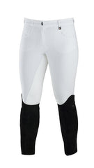 Horze CompeteTech Women's Full Seat Breeches
