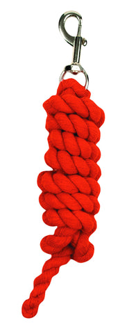 Roma Lead Rope  - 2 Metres