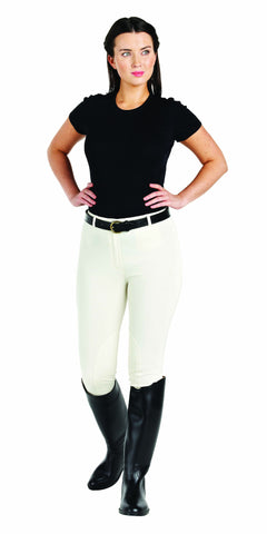 Caldene 4 Tech Breeches Adults