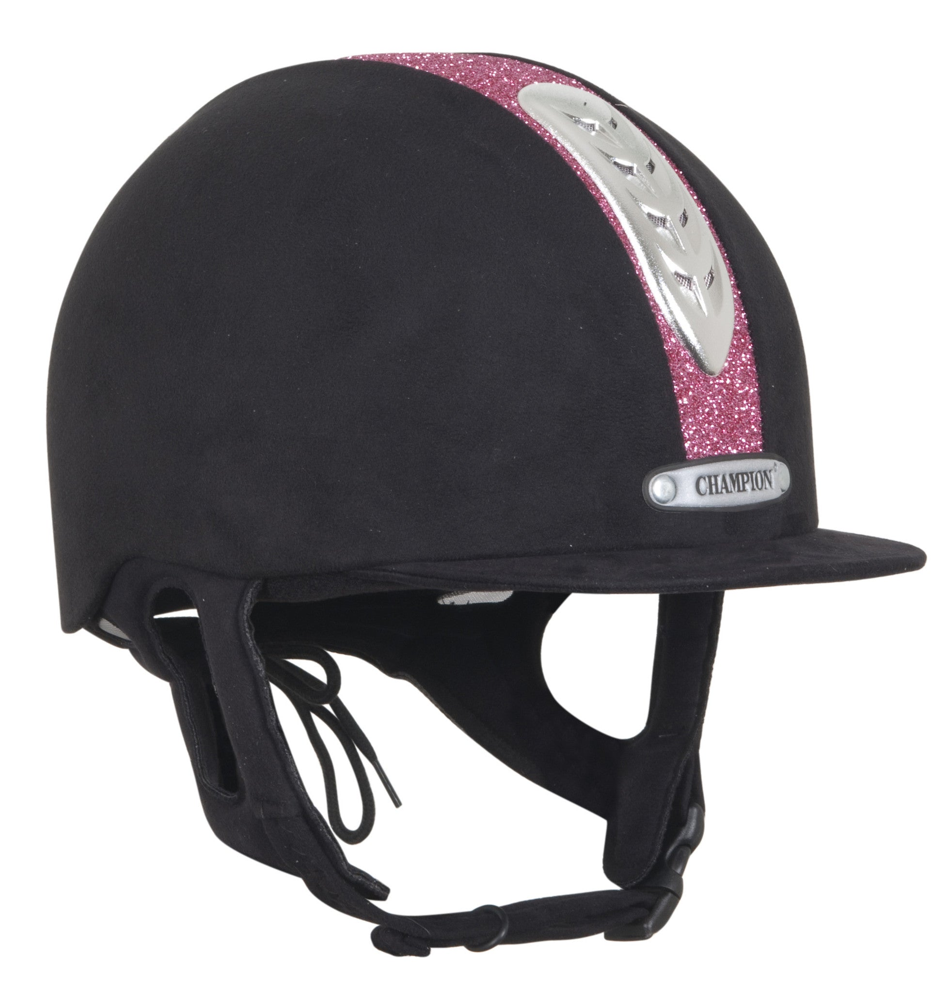 Champion junior X-Air Dazzle Plus Hat