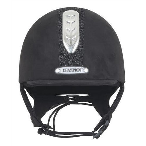 Champion junior X-Air Dazzle Plus Helmet