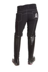 Tagg Crown Breeches