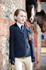 Dublin Cubbington Tweed Jacket  kids