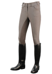 Dublin Kempton Full Seat Breeches