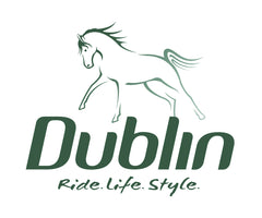 Dublin On Air Stretch Dress Boots sale